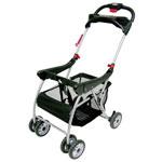 Baby Trend Snap N Go Stroller