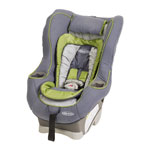 Graco My Ride 65 Manual